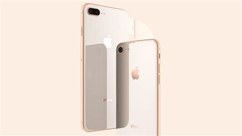 the best iphone 8 and iphone 8 plus deals the best