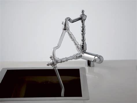 rubinetti gattoni gattoni rubinetteria al fuorisalone 2012