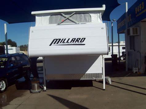 millard    vehicles wagon city