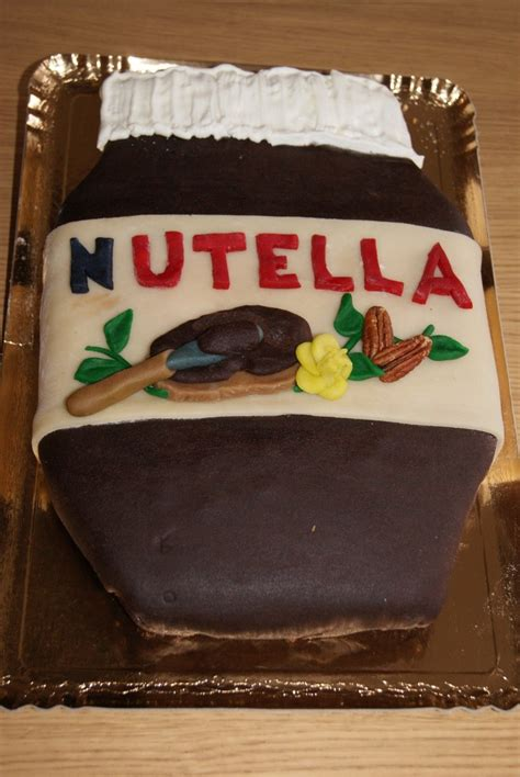 pot de nutella page 2