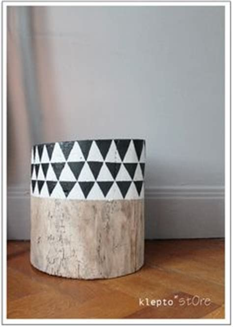 1000 images about tronc d arbre on log stools stump table and wood tables