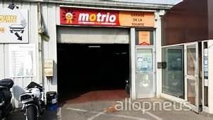 Garage Limonest : pneu limonest garage de la tourte centre de montage allopneus ~ Gottalentnigeria.com Avis de Voitures