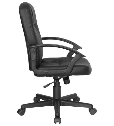 furniture sam s office chairs white desk chair walmart
