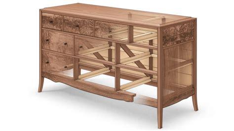 strategies  building stronger furniture finewoodworking