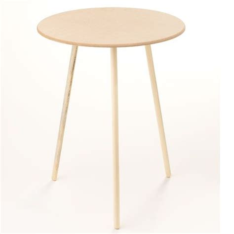 round decorator table target round 3 legged decorator table tables and walmart