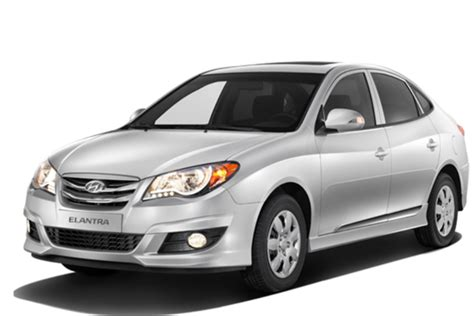 car pictures review hyundai   png