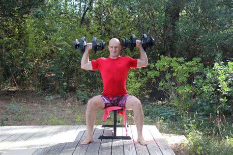 d 233 velopp 233 233 paules avec halt 232 res epaules exercices torse