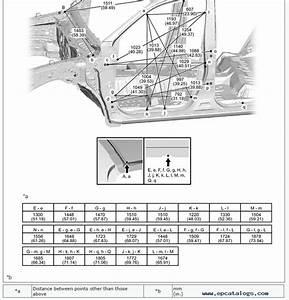 Toyota Fortuner Hilux Sw 4 Cars Service Information Diagram