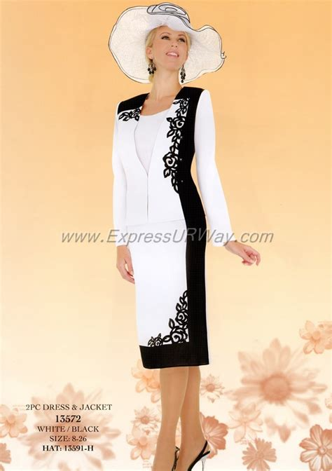 Evening Pant Suits For Women Over 50