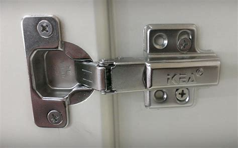 soft door hinges kitchen cabinets 15 things to about self closing door hinges for 9363