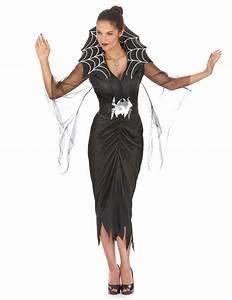 Dguisement Halloween Adulte