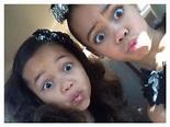 A Sisters A Girls BestFriend ♡ ! Love yah Bella ! Even ...