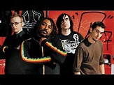 Best Nu Metal/Rapcore/Rap Rock/Rap Metal Bands - YouTube