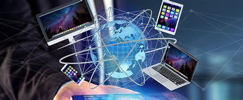 computer information technology business agriculture