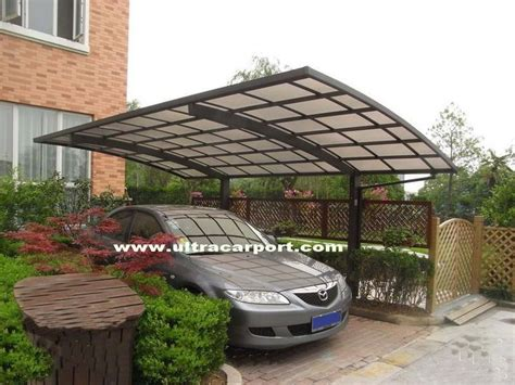 Best 25+ Car Awnings Ideas On Pinterest