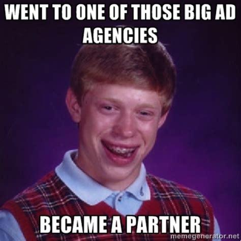 Meme Advertising - memes used in advertising image memes at relatably com