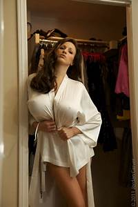 Jordan Carver Bed Hot    Images