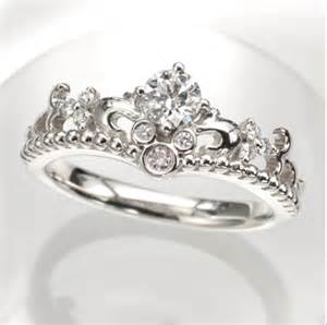 disney wedding rings fabulous disney inspired wedding rings for a disney princess disney 39 s cheapskate