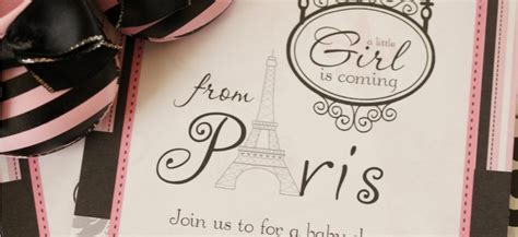 printable  birthday invitations dolanpedia