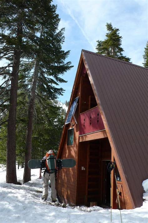 small a frame cabin top 6 a frame tiny houses