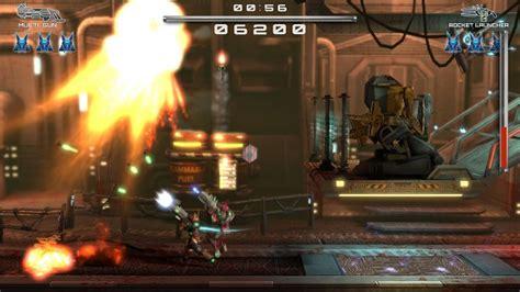 Chaos Domain-CODEX - Ova Games - Crack - Full Version PC ...