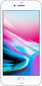Check24 Iphone 8 : iphone 8 64gb zilver mq6h2zd a kopen yourmacstore ~ Jslefanu.com Haus und Dekorationen