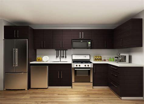 mueble cocina modernos melamina buscar  google