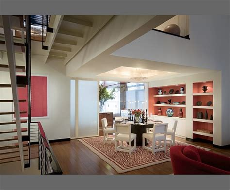 Interior Design Firms by Home Interior And Exterior Design Nyc Interior Design