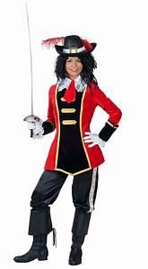 Kostüm Musketier Damen : karneval klamotten kost m musketier damen kost m abenteuer karneval damenkost m ebay ~ Frokenaadalensverden.com Haus und Dekorationen