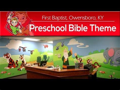baptist church owensboro ky preschool bible 336 | hqdefault