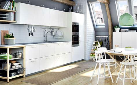 Ikea Kitchen Ideas And Inspiration - kitchen design ideas which