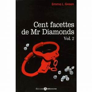 T U00e9l U00e9charger Cent Facettes De Mr Diamonds Vol 2