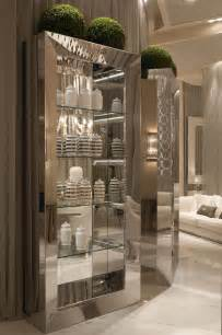 luxury home interior designers 25 best ideas about luxury interior on luxury interior design interior design