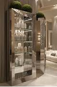 High End Contemporary Interior Design Decoration Ideas Interior Architects Interior Specifiers Interior Designers Interior