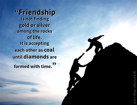 Friendship Quotes Friendship Quotes Pictures