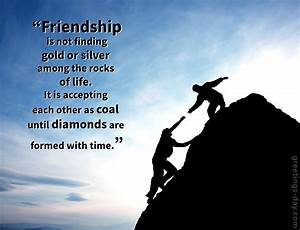 QUOTES ⋆ Gree... Friendship Day Good Quotes