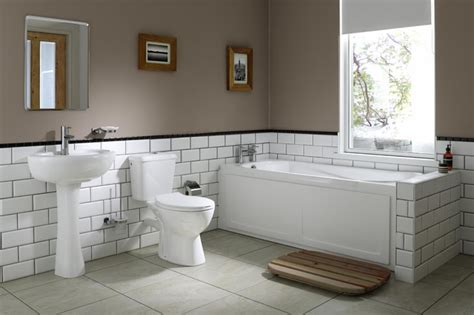 designs for small bathrooms wren bathrooms traditional inspiration traditional