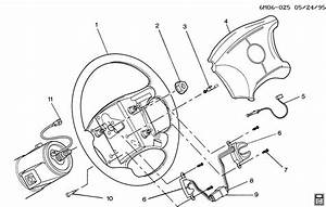 97 Plymouth Breeze Engine Diagram  Plymouth  Auto Wiring Diagram