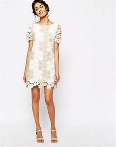 Chic Et Champetre : robe chic et champetre robe de maia ~ Melissatoandfro.com Idées de Décoration