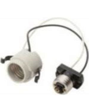 l socket replacement parts recessed lighting recessed light socket replacement parts