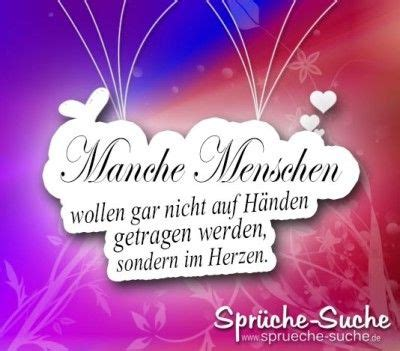 27 best images about liebe beziehung on