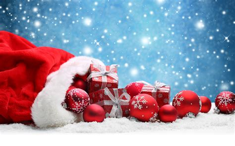 christmas business card wallpapers high quality