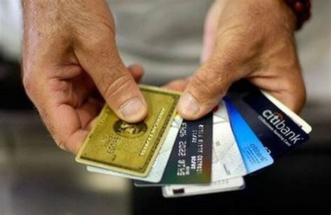 Credit card hidden charges india. Opinion: Hidden credit cards swipe fees are costing consumers, businesses billions - nj.com