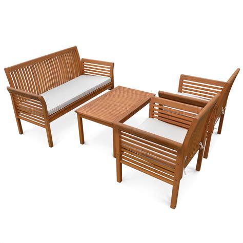 canape de jardin pas cher great fauteuil de salon pas cher images gallery