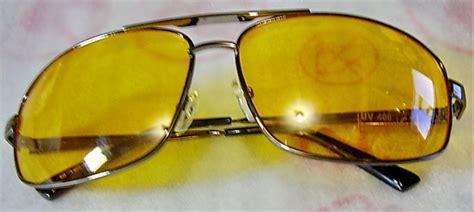jual kacamata anti silau untuk berkendara di malam hari di lapak h82 he82