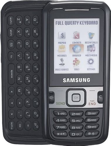 samsung phones no contract net10 samsung 401 no contract mobile phone ntsat401gp4