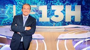 Sos Village Tf1 Annonce : jt de 13h de tf1 et mytf1news op ration sos villages d s le 7 octobre newstele ~ Maxctalentgroup.com Avis de Voitures