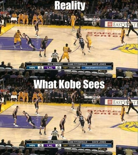 Funny Kobe Memes - what s the best kobe bryant meme kobe bryant gifs and so true