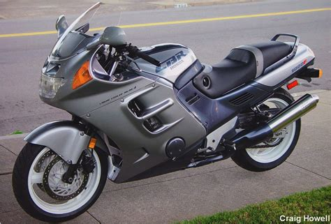 cbr bike specification 2004 honda cbr 1000 rr specifications ehow motorcycles