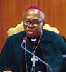 Archbishop Of Owerri Challenges Okorocha To Publish State ...